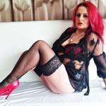Dirty Tessa. Angebote sex-live-cam