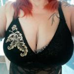 Spaß haben mit einer Milf. Angebote mature-ladies-ab-40