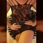 Wilden und ganz versauten Sex erleben, vielleicht ja mit dir Bild